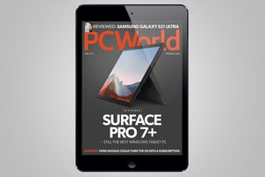 pcwdigitaledition primary apr21