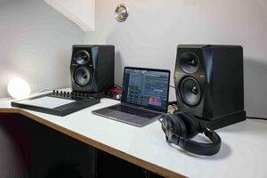 pioneer vm 70 in mixing
