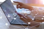 Fortinet Secure SD-WAN Provides Simplified Compliance for More Than 1,000 Retail Locations