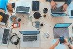 Mosyle unveils Apple MDM tools for the enterprise