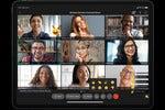 Cisco adds 'People Insights' analytics to Webex