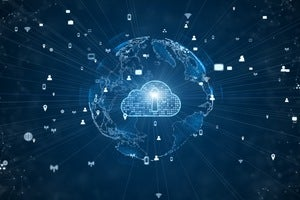 """SD-WAN is the """"Easy Button"""" for Securing Multicloud Connectivity: Part 2"""