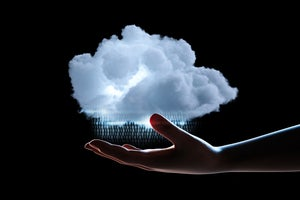 Meet the challenge of migrating to the cloud