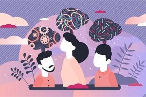Neurodiversity and tech: a win-win equation