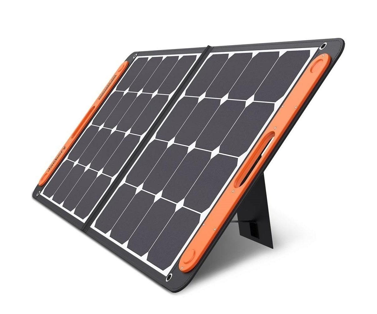 solarsaga