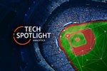 Major League Baseball makes a run at network visibility