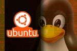Manipulating the Ubuntu dock to keep favorite apps handy