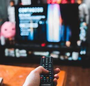 verizon fios tv packages 1 1