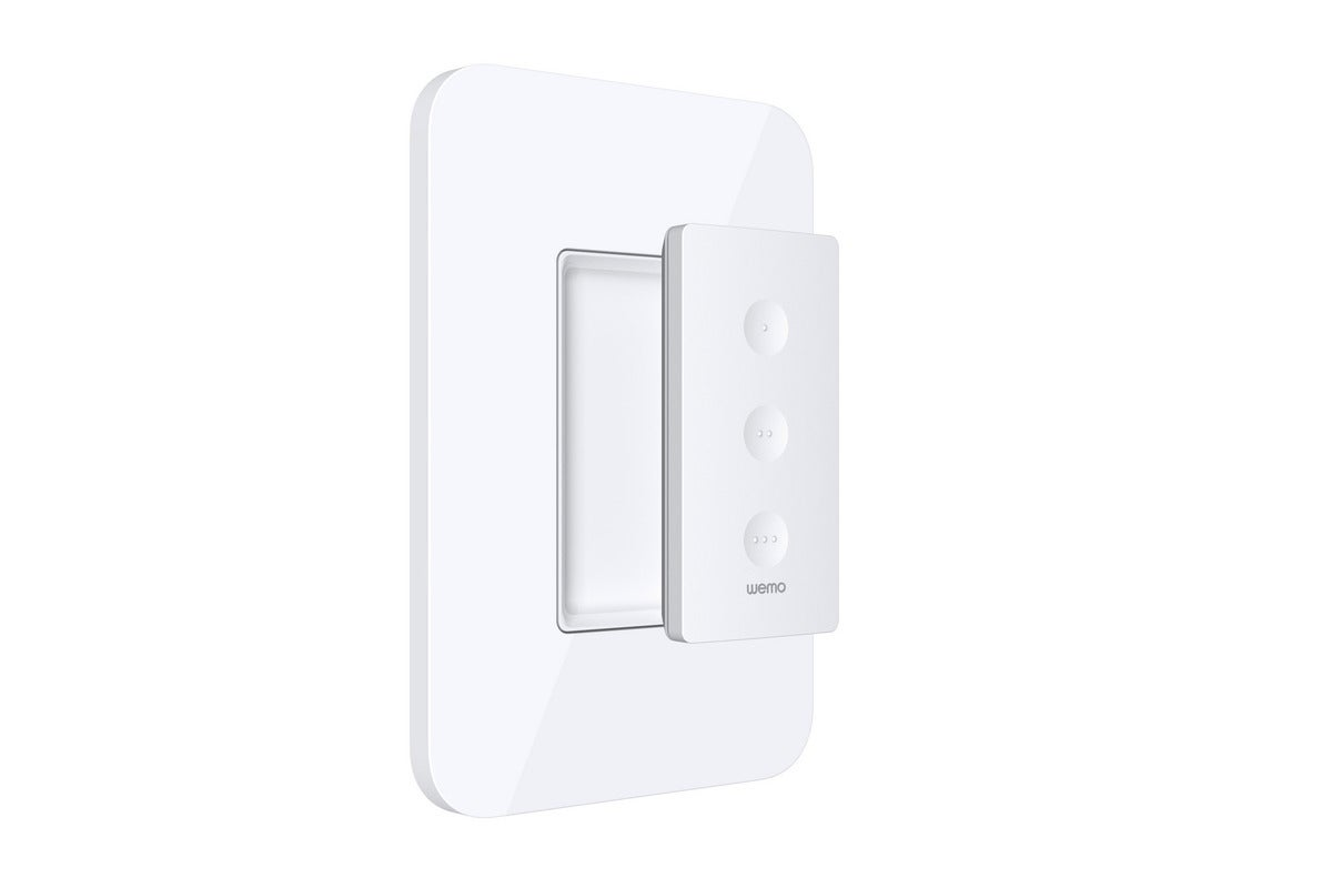 wemo stage product2