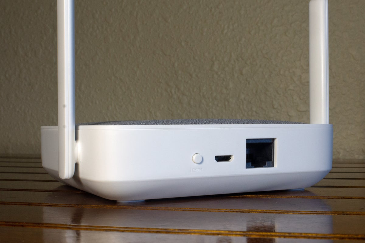 Wyze Home Monitoring review: A tremendous value for the price