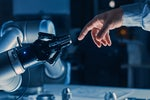 How Intelligent Applications Are Shaping Key Industries