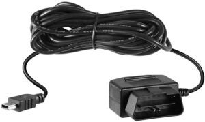 amazon obdii power cable