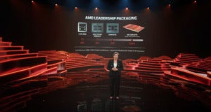 amd computex 2021 primary overview