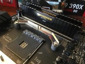 amd ryzen 1800x build resized