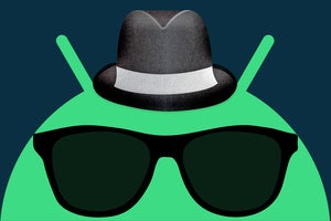 How to give your phone an Android-12-inspired privacy upgrade