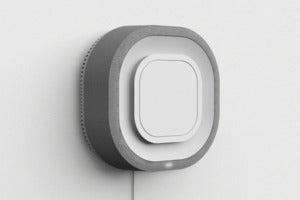 aura air product 06