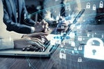 Extending Security to Remote Users Requires a Blended Fabric Strategy