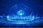 SD-WAN Enables Secure, Seamless and Superior User Experience for the Cloud On-Ramp
