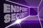 Four Ingredients for Effective Endpoint Security
