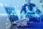 What's next for Fintech, and how banks can leverage new-wave technologies to deliver superior services to all