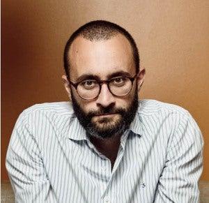 Francesco Stasi,CEO, BotSupply