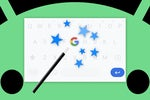 The most important enhancement you can make to Gboard on Android