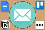 This smart new service brings Google Docs, Trello, and Notion together — in your inbox