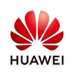 hw logo 150x150