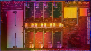 intel tiger lake h die shot