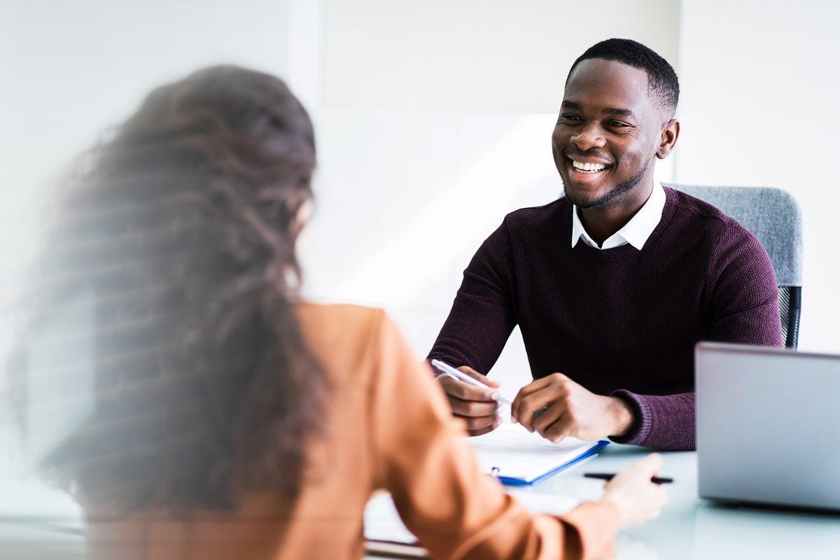 4 ways to diversify your IT hiring pipeline