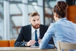 Competition for talent remains challenging for NZ CIOs