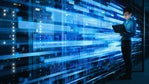 Object Storage Will Underpin the Next Generation of IT. Are You Ready?