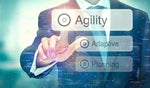 3 Goals for Resiliency and Agility with Cloud