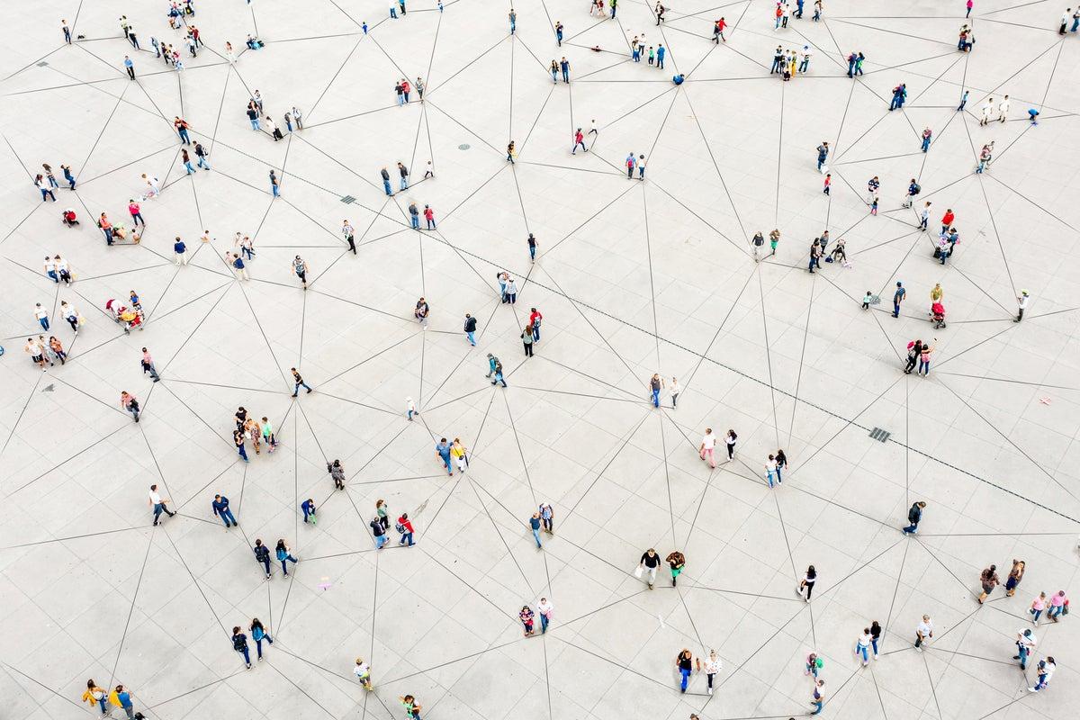 BrandPost: Extending Enterprise Edge Deployments