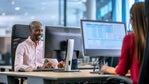 Optimizing the Service Desk by Moving Beyond Remote Desktop