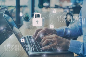 End-to-End Security Starts at the Endpoint