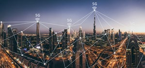 BrandPost: 5G Brings a New Dimension to Edge Computing