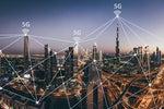 5G Brings a New Dimension to Edge Computing