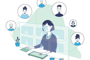 The IT Leader's Guide to a Customer-Centric Digital Strategy