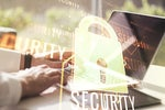 Defend Against Insider Threats from Remote Workers