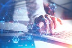 Why the Cybersecurity Skills Gap Need Not Leave Your Data Exposed