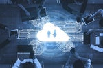 Data Control: The Key to Success in a Multicloud Future