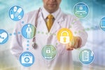 Cybersecurity Threats Shine Spotlight on Medical Data Protection