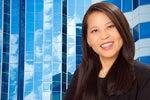 Amid Southeast Asian expansion plans, HGC builds digital foundations