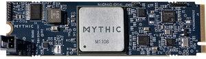 m.2.card ri processor