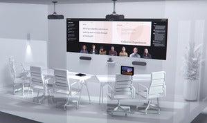 microsoft teams the future of meetings