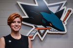 San Jose Sharks build fan engagement with analytics