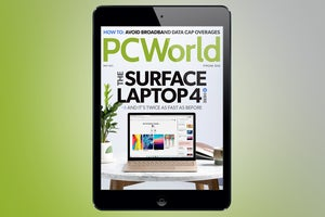 pcwdigitaledition primary may21