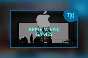 Podcast: How Apple v. Epic Games could force the App Store and iPhone to change forever