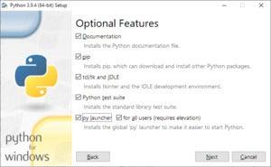 python install 02